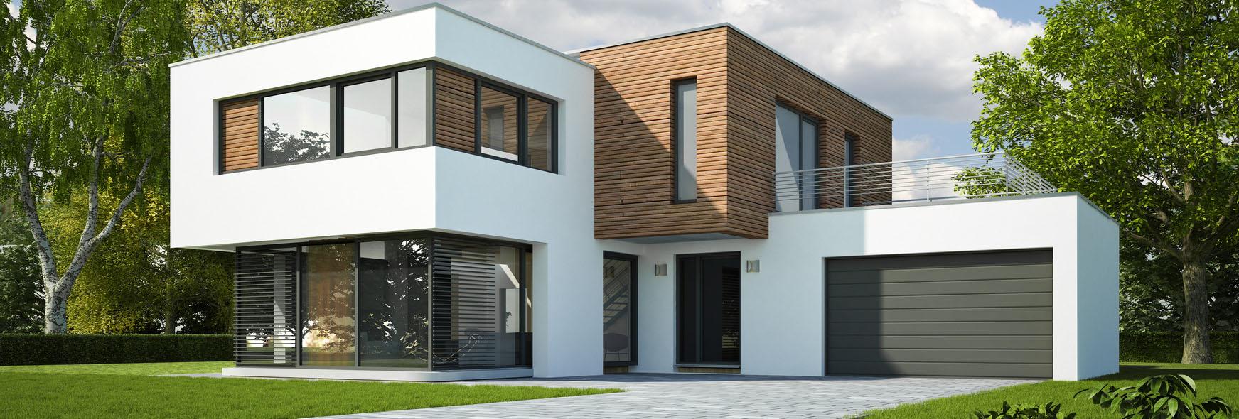 h user daniela zimmermann immobilien. Black Bedroom Furniture Sets. Home Design Ideas